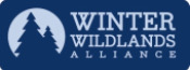 Winter Wildlands Alliance